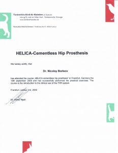 2009-Certificate-7_001