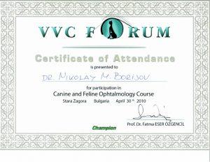 2010-Certificate-18_001