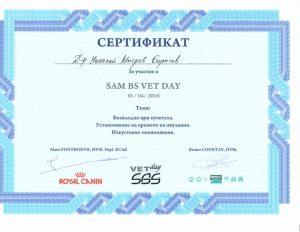 2010-Certificate-20_001
